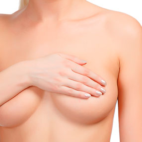 services-areola-repigmentation-and-nipple-restoration